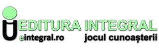 logo editura Integral