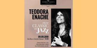 teodora enache festivalul international george enescu 2019