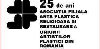 AFAPRR 25 ani