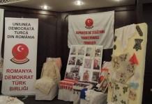 Revigorarea tradiţiilor şi obiceiurilor specifice turceşti
