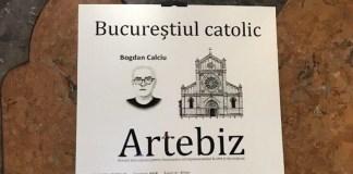 artebiz bogdan calciu biserici catolice