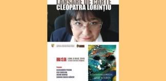 cleopatra lorintiu anii scurti antologie