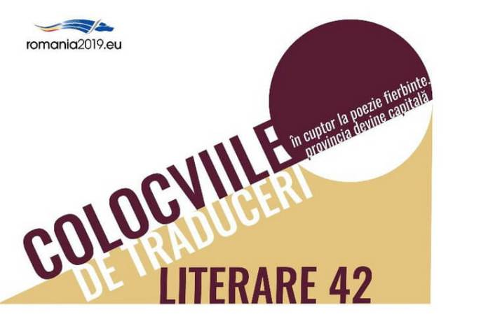 colocviu traduceri literare muzeul literaturii romane