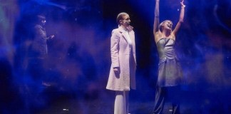 """Nora"" de Ibsen, Teatrul Maghiar de Stat din Cluj"