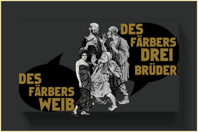 Die-Frau-ohne-Schatten festival enescu