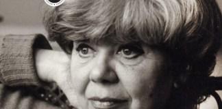 Liliana-Tomescu 90 ani mnlr