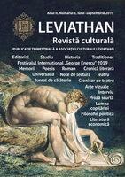 cop 1 leviathan nr 3_2019