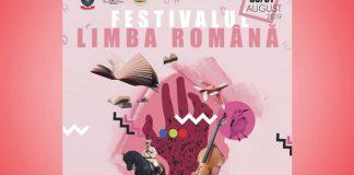 festivalul limba romana