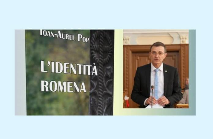 Afis-carte-Ioan-Aurel-Pop