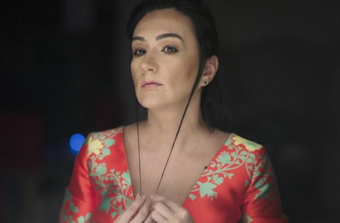 Crina Lință