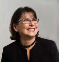 Milena Munteanu
