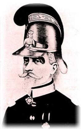 Pavel Zăgănescu