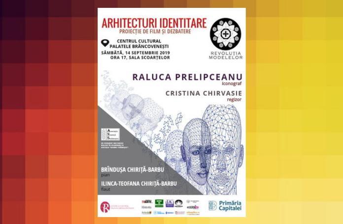 arhitecturi identitare