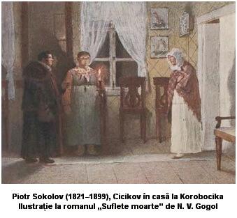 cicikov-gogol-suflete-moarte-capodopera-secolul-XIX1