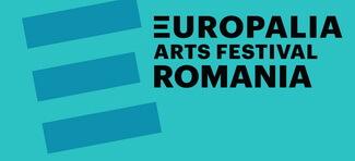 europalia romania festival de arte