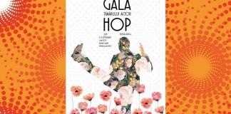 gala hop 2019