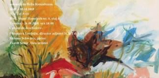 invitatie-roexpozitie-bella-rosenbaum