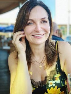 Adrianne Hermina Popa