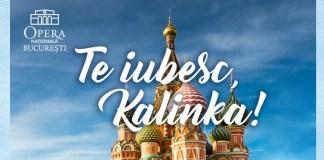 Kalinka (1)