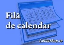 fila-de-calendar-rubrica-leviathan.ro_