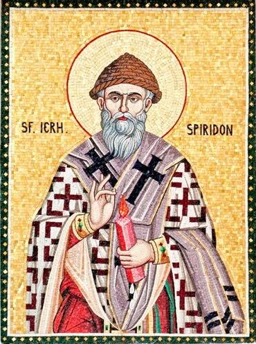 sf-spiridon