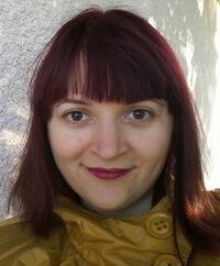 Ștefania Argeanu