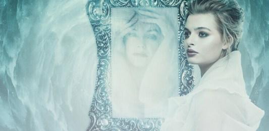 theatrum mundi oglinda