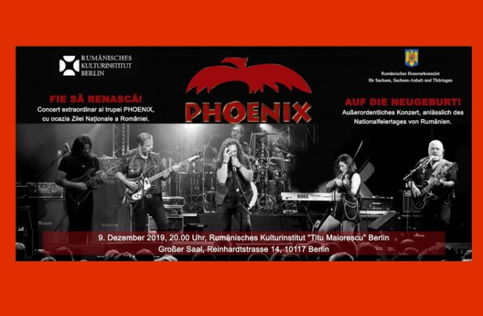 coverphoenix.icr berlin 2019