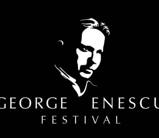 festival enescu artexim oma vision