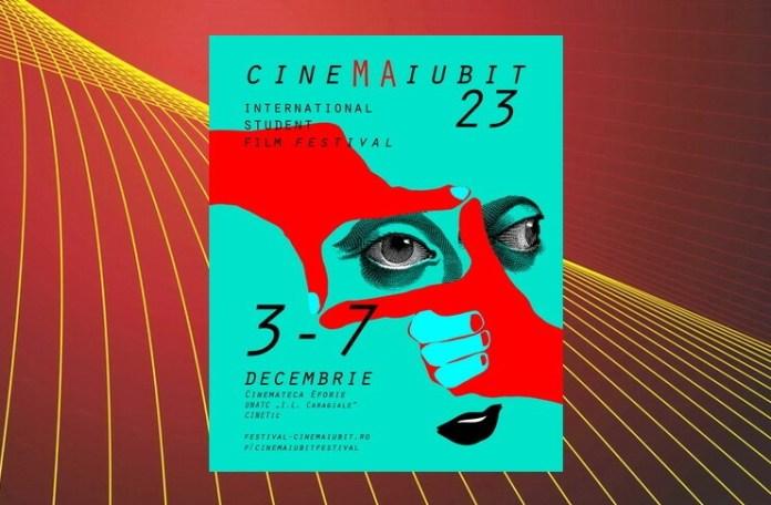 festivalul cinemaiubit