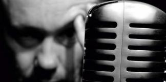 radio premiera teatrul national craiova