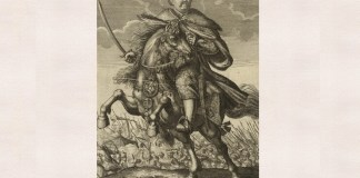 Ioan al III-lea Sobieski
