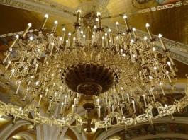 biserica ortodoxa sarba