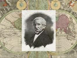 gh asachi atlasul romanesc geografic