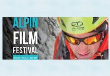 Alpin-film-festival-2020