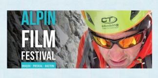 Alpin-film-festival-2020