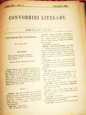 conu-leonida-convorbiri-literare-1