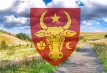 courier de moldavie