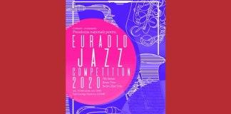 euradio jazz 2020