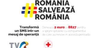 Crucea-Rosie tvr Romania-salveaza-Romania