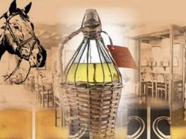 istorii si istorioare pusa roth restaurant la poarta alba bucuresti