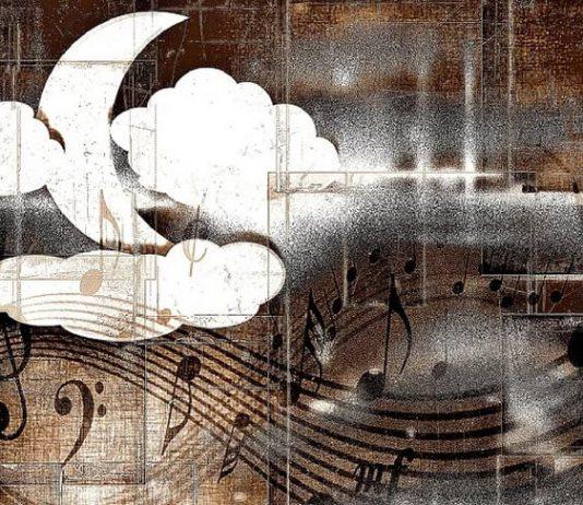 musical mamma mia tel aviv gheorghe miletineanu