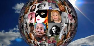 ziua internationala a femeii
