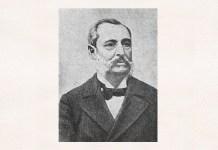 Eduard Wachmann