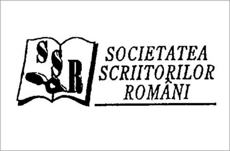 Adunarea de constituire a Societăţii Scriitorilor Români – Revista  Culturală Leviathan
