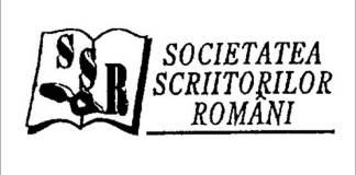 societatea scriitorilor români