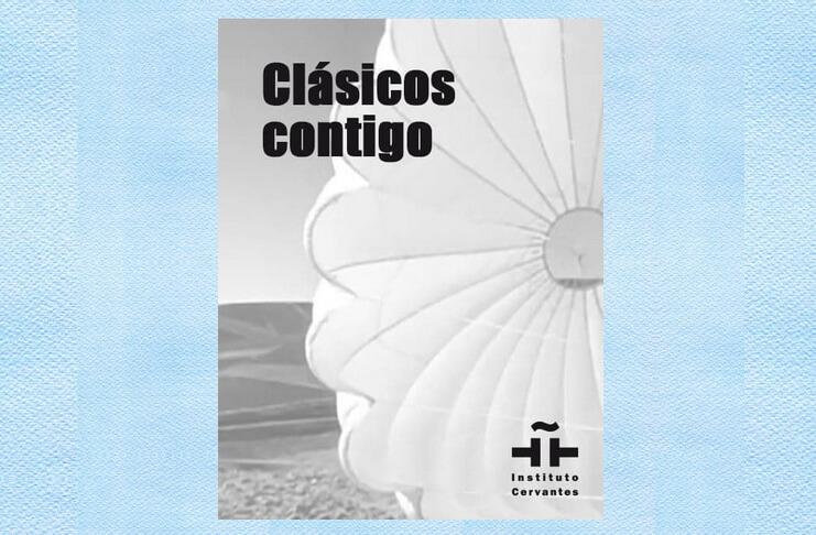 Afis-Clasicos-Cervantes