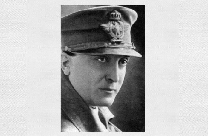 Gheorghe Bănciulescu, 1927