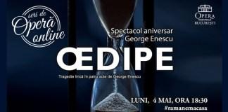 Oedipe_Seri de Opera Online_ONB