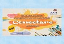conectare_concurs arta_plastica